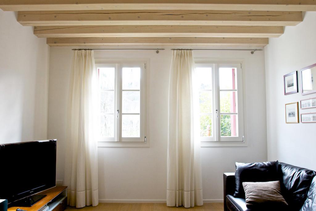 Microventilazione falegnameria ossari - Eliminare condensa dalle finestre ...