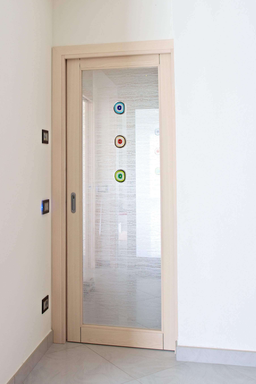 Falegnameria ossari gallery alcune foto dei nostri - Porta finestra in inglese ...