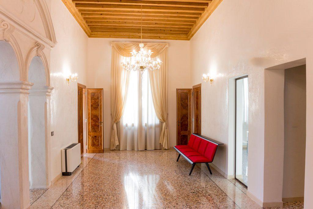 Villa-interni1